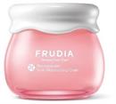 frudia-granatalma-taplalo-hidratalo-krem1s9-png
