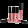 Fusion Beauty LipFusion Infatuation Multi Action Folyékony Ajaknövelő Szájfény