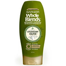 Garnier Whole Blends Legendary Olive Hajbalzsam