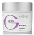 Gigi Lotus Moisturiser