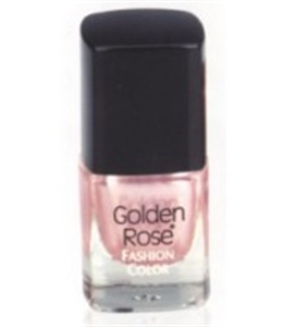 Golden Rose Fashion Colour Körömlakk