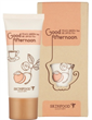 Skinfood Good Afternoon Peach Green Tea BB SPF20 / Pa+