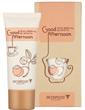 Skinfood Good Afternoon Peach Green Tea BB SPF20 / Pa+