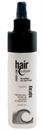 hair-culture-profi-line-gondorito-spray-png
