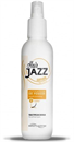 hair-jazz-lotions9-png