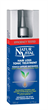 Natur Vital Hair Loss Treatment Tonik