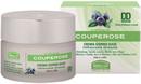 helan-couperose-bazis-krem-gel-rozaceas-borres9-png