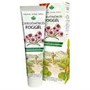 herbaria-cserszomorces-foggel-echinaceaval-jpg