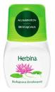 herbina-biohajoava-golyos-deo-jpg
