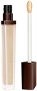 hourglass-vanish-airbrush-concealers9-png
