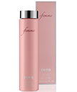 hugo-boss-femme-perfumed-body-lotion-png