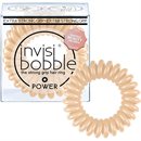 invisibobble Power Hajgumi