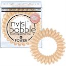 invisibobble-power-hajgumis9-png