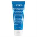 kiehl-s-deep-micro-exfoliating-scalp-treatments-jpg