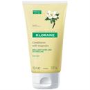 klorane-magnolia-kondicionalo2s-jpg