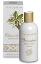 l-erborario-osmanthus-tusfurdos9-png