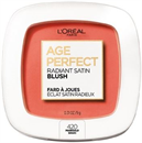 l-oreal-paris-age-perfect-makeup-radiant-satin-blush-with-camellia-oil2s9-png