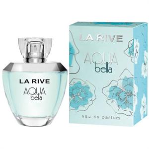 La Rive Aqua Bella EDP