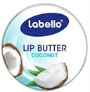 Labello Lip Butter Coconut