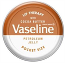 lip-therapy-with-cocoa-butters-png