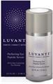 Luvanti Perfecting Eye Peptide Serum