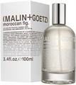 Malin + Goetz Moroccan Fig. EDT