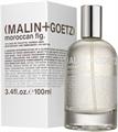 Malin + Goetz Moroccan Fig. EDT