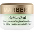 Marbert Nomorered Comfort Cover Cream