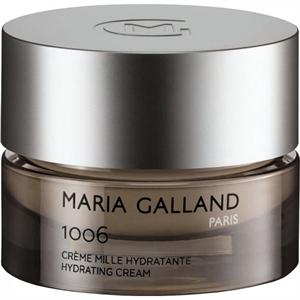 Maria Galland Crème Mille Hydratante 1006