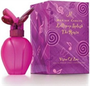 Mariah Carey Lollipop Splash Vision Of Love