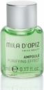 mila-d-opiz-purifying-koncentratum-problemas-borres9-png