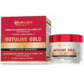 Mincer Botuline Gold Fiatalság Nappali Hidratáló Krém