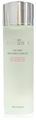 Missha The First Treatment Essence Intensive
