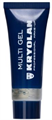 Kryolan Multi Gel