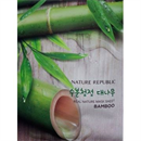 nature-republic-real-nature-mask-sheet---bamboos-jpg