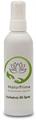 NaturPrime Herbalmix 80 Spray