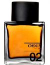 odin-new-york-02-owari-edp-png