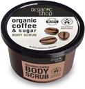 organic-shop-cukros-testradir-brazil-kaves9-png