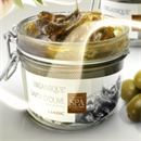 organique-savon-noir-classic-png