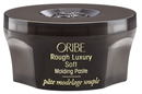 oribe-rough-luxury-soft-molding-paste1s-png