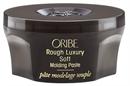 oribe-rough-luxury-soft-molding-paste1s-png