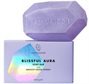 oriflame-crystologie-blissful-aura-szappans9-png