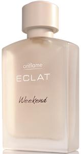 Oriflame Eclat Weekend EDT