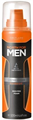 Oriflame North For Men Rescue Borotvahab