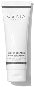 Oskia London Perfect Cleanser