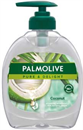 palmolive-pure-delight-coconut-folyekony-szappans9-png