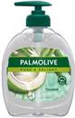 palmolive-pure-delight-coconut-folyekony-szappans9-png