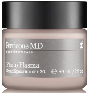 Perricone MD Photo Plasma SPF30