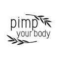 Pimp Your Body