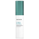 power-retinol-serum-in-creams-jpg